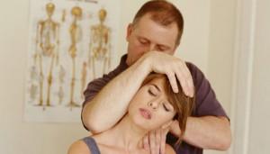 Остеопатия головного мозга