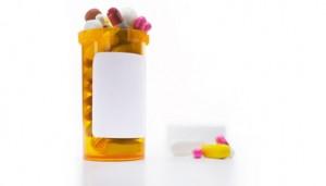 Доктор и плацебо