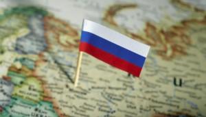 Абсурд в России