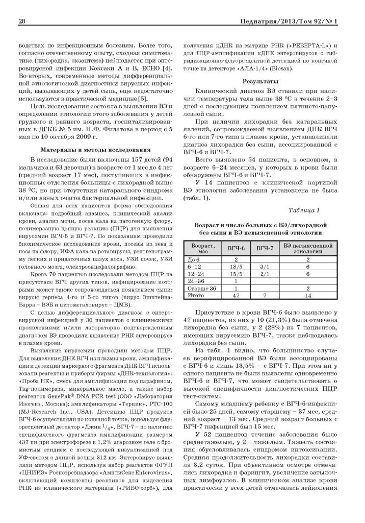 ВЭ у госпитализ детей_Страница_2