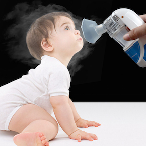 Quiet-Inhaler-for-children-Asthma-Inhaler-Portable-mini-nebulizador-automizer-children-care-inhale-nebulizer-Home-Health-3