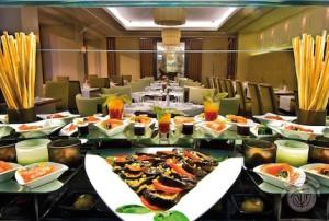 hotel_corinthia_nevskypalace_restoran-imperial