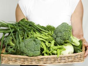 vitamins-supplements-herbs_vitamins_health-benefits-of-vitamin-k_1440x1080_9740462